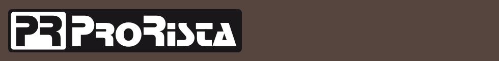 TamperBell | Espresso Zubehör für Barista von ProRista